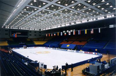 冰球运动手机版优德88优德88官方网站登录