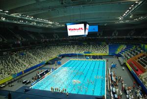 游泳馆优德88官方网站登录