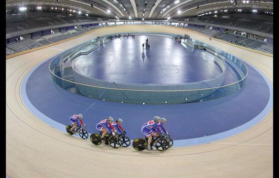 自行车道long8国际官网