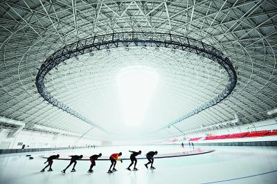 滑冰手机版优德88灯光工程