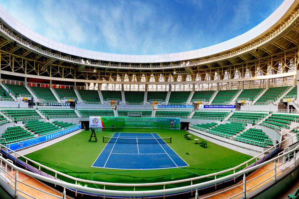 网球场long8国际官网