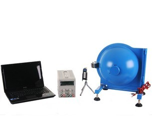 LED量测、检测仪