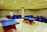 兵乓球球场的long8国际官网
